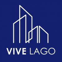 Vive Lago